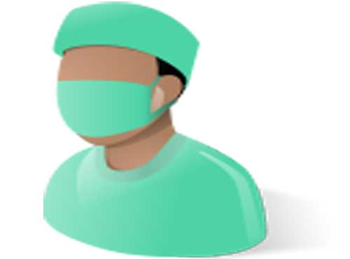 <a title='کلینیک دامپزشکی' href='http://www.google.com/search?q=site%3Awww.petdata.ir+کلینیک دامپزشکی' ><strong style='color:blue'>کلینیک دامپزشکی</strong></a>